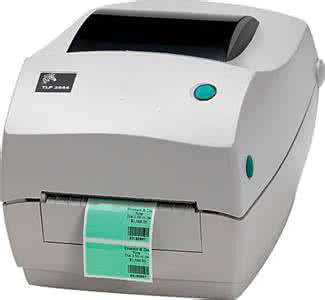 抛售墨盒回收_哪家有专业的墨盒