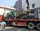 晋城(大型)发电机租赁中心 厂家直销 品质保证