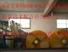 创业好项目生产玻璃水防冻液我们提供技术