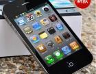 苹果5外观手机