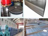 博尔塔拉宝钢复合板 工程订货价