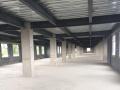 石板镇综合楼厂房10000平米
