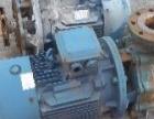 旧11kw三相异步水泵电机,134a空调用氟