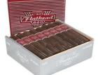 美国雪茄迷(ILOVECIGAR)CAO平头 V660马杜罗
