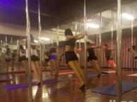 小榄哪里可以学酒吧领舞、韩国热舞的呢 小榄舞蹈培训