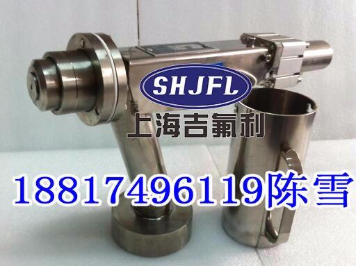 安全阀SFA-22C300C1 DN25安全阀