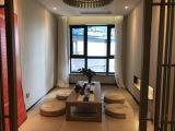 理想家园 11月新盘发售 3房 4房 豪华装修 全智能化