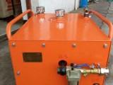 埠瑞联特ZB型气动注液泵