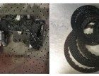 奥迪变速箱维修 近2万费用清单 幸好买了汽车质保
