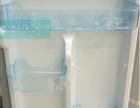 河南冷冻室回收-信阳冷冻室回收-新县冷冻室回收