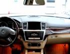 2012款奔驰M级ML 350 豪华型