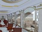 绵阳房屋装饰设计-泽学空间设计更专业