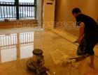 增城新房装修后大理石做保养,专业石材翻新打磨结晶处理公司
