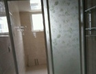 山柳刘 3室2厅1卫