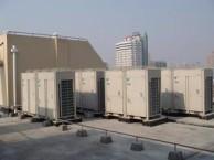 溴化锂空调回收价格 双良溴化锂中央空调机组回收