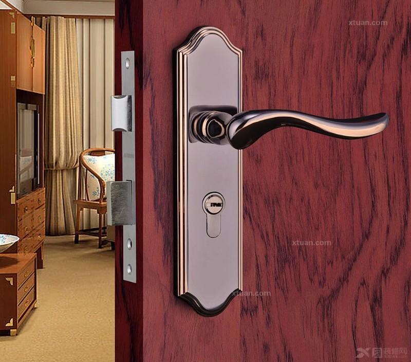 温州专业提供24小时上门开锁修锁 装锁 换锁服务