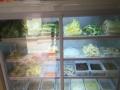 两个门的冰箱