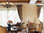 业主置换已交定金 精装排屋边套 低于市场价格20万出售原舍花苑