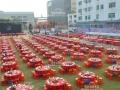 珠海市庆典开业年会周年庆厂自助餐酒席围餐等宴会盆菜
