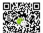 卡乐猫海淘商城免费加盟 运动户外