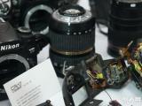 摄像机维修,DV机维修,单反相机维修,单反镜头维修