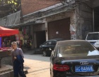 出租位于重庆市永川区 三水巷内门面 20平米 无转让费