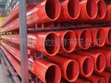 芳纶增强纱线、凯芙拉填充纱线、塑胶套管增强纤维