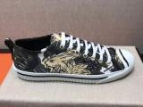终于知道广州高仿男鞋一手货源,价格一般多少钱