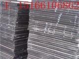 原煤仓衬板、福州煤仓衬板、盛通橡塑