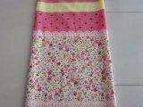 床上用品高档40纯棉布 40全棉斜纹印花布 床上斜纹棉布料