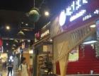 海淀中关村大街39平小吃快餐店转让466116