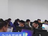 重庆两路口著名的CAD培训中心哪家口碑好欢迎大神指导