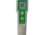KL-033 笔式高精度酸度计-防水、可换电极