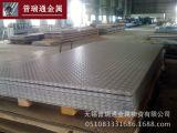 无锡现货Q235B薄钢板 中厚板 厚壁钢板 切割零售钢板