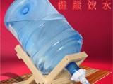 杭州蕭山桶裝水配送 桶裝水配送服務公司