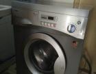 海尔滚筒洗衣机出售(原价2400)现800出售