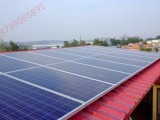 洛阳多晶硅太阳能电池转换效率 洛阳250w多晶硅太阳能电池板