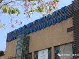 广东大型都市智能养老院