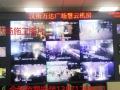 LED 广告机 液晶拼接屏 大屏幕