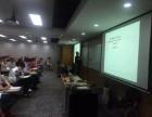 惠州在职MBA进修班怎么上课