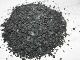 亳州现货供应水处理用果壳活性炭高效净化果壳活性炭价格优惠