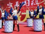 舞蹈演出 上海舞蹈演出节目演出公司