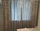 首次出租 中山西路恒峰步行街 2室2厅85平米 精装修