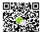 广州市从化区技工学校全日制+盛世教育,开始招生