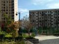 安居乐广济医院旁富川鸿景园毛坯3房两证齐全过户费低