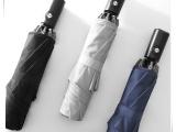 巴南区礼品公司定制雨伞广告伞