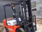 合力 2-3.5吨 叉车          (转让3吨7吨合力叉