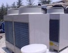 合肥包河区海尔冰箱维修(合肥各点)售后服务热线电话是多少?