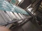 中牟周邊建筑改造采光大棚選-河南多凱采光板廠家