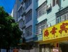 广西省北海市海幸宾馆